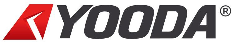 guter Verkauf ein paar Tage entfernt angemessener Preis Yooda | TorPro24 - Garagentore und Rolläden